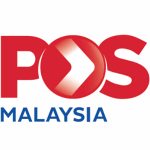 Post Office Mutiara Damansara (IKANO Power Center)